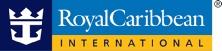 RCCL Logo_Color