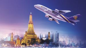 thai-a380
